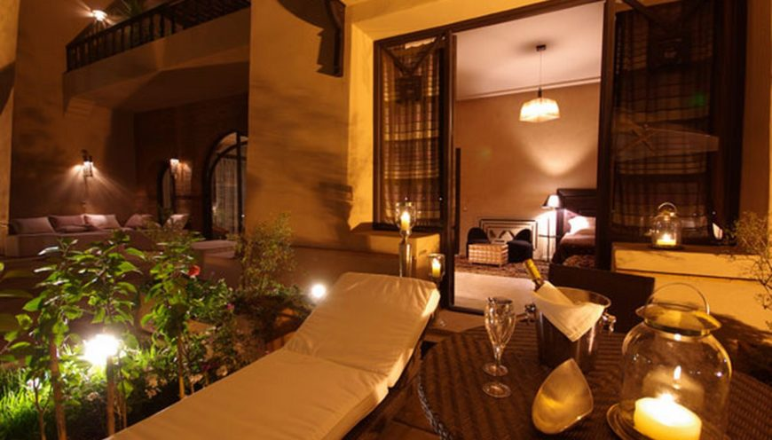 https://www.villamalikasilvana.com/wp-content/uploads/2020/03/quarto-inicial-villa-marrakech-870x496.jpg