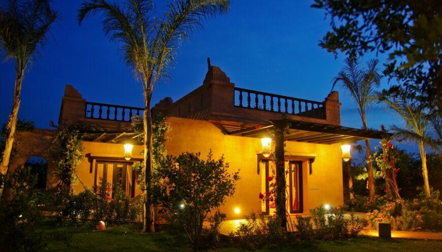 https://www.villamalikasilvana.com/wp-content/uploads/2020/10/villa-marrakech-luxe-3-870x496.jpg